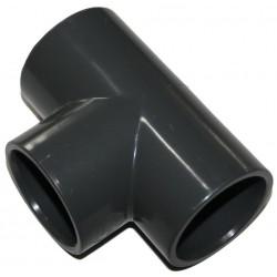 OFERTA Caldera de gas BaxiRoca Platinum Compact Eco