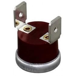 Sensor detector de caudal contacto Gavina
