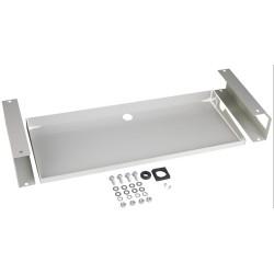 Bandeja recogida condensados ud  exterior EKDP008C