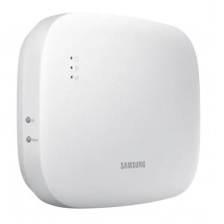 Kit Wifi Samsung MIM-H04EN