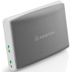 Módulo Wifi Ariston Light Gateway
