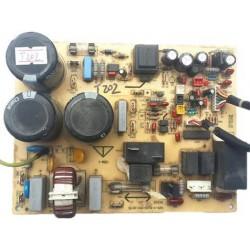 PCB RZA-4-5174-352-XX-0