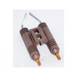 Grupo electrodos Crono 5L/3LX