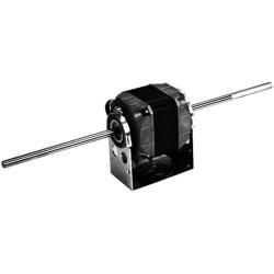Motor 3 Velocidades para Fancoil 103B-3045/Q
