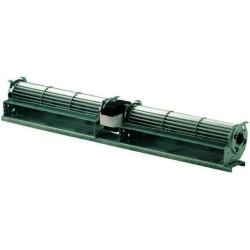 Ventilador Tangencial TGD 60/1 180-30