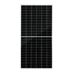 Panel Solar Canadian Solar 450W monocristalino