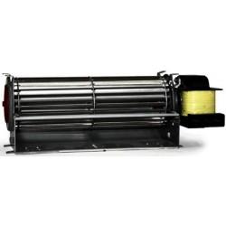 Ventilador Tangencial TGA 60/1 180-20