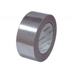 Rollo cinta aluminio 30 micras NEWCOBON 50MX75MM