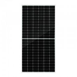 Panel Solar 450W 144 CEL MONO-HC  2120x1052x40